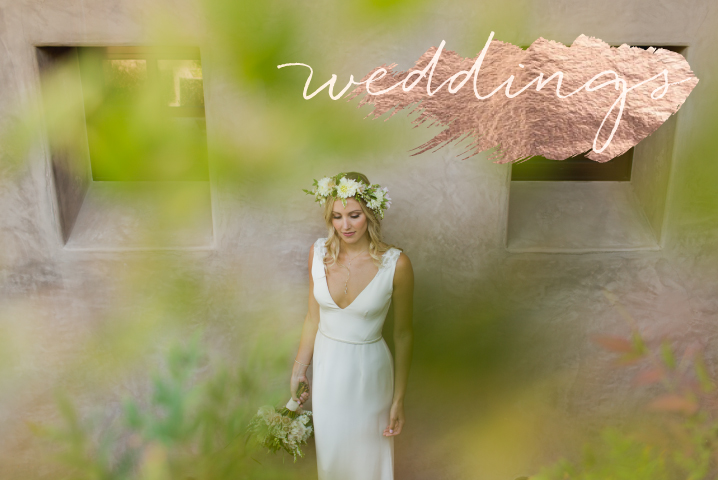 Shewanders-WEB-OURWORK-SUZANNE-HERO-WEDDINGS.jpg