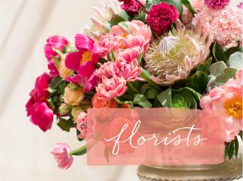 florists5.jpg