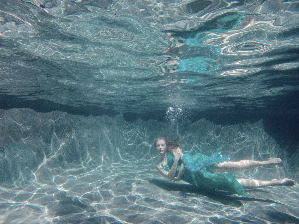 1382.1800shewanders.underwater.photography.jpg