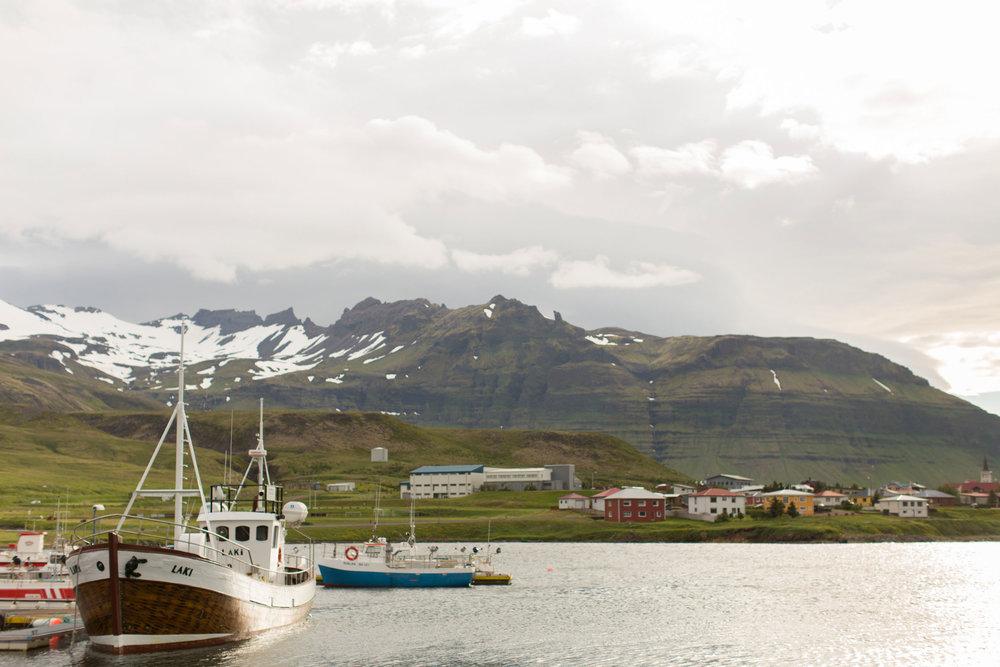 1425.1307.iceland.shewanders.suz-2354.jpg