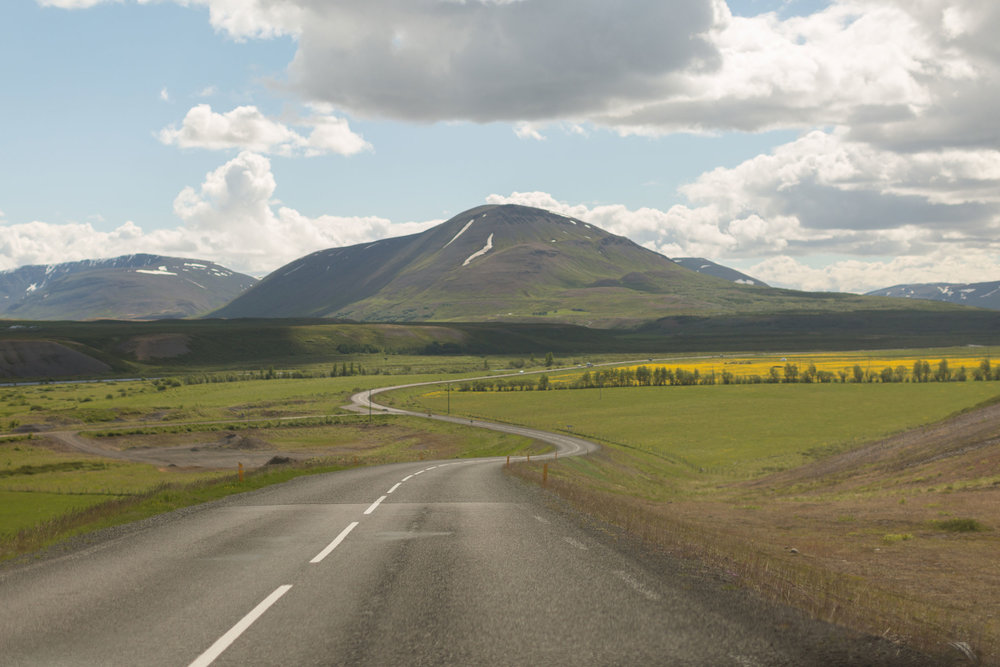 1428.1310.iceland.shewanders.suz-2937.jpg