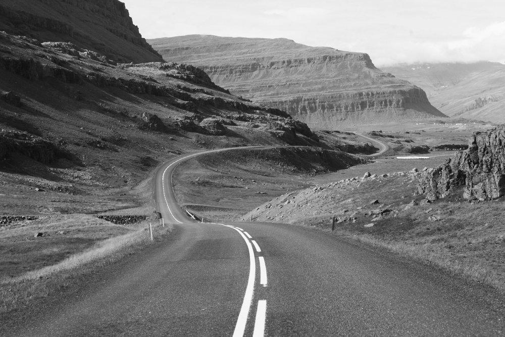 1457.Shewanders.Iceland-1415.jpg