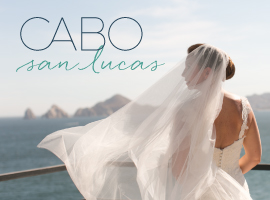 Shewanders-WEB-OURWORK-SUZANNE-WEDDINGS-CABO.jpg