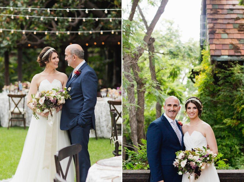 shewanders.coronado.wedding.photography2369.jpg