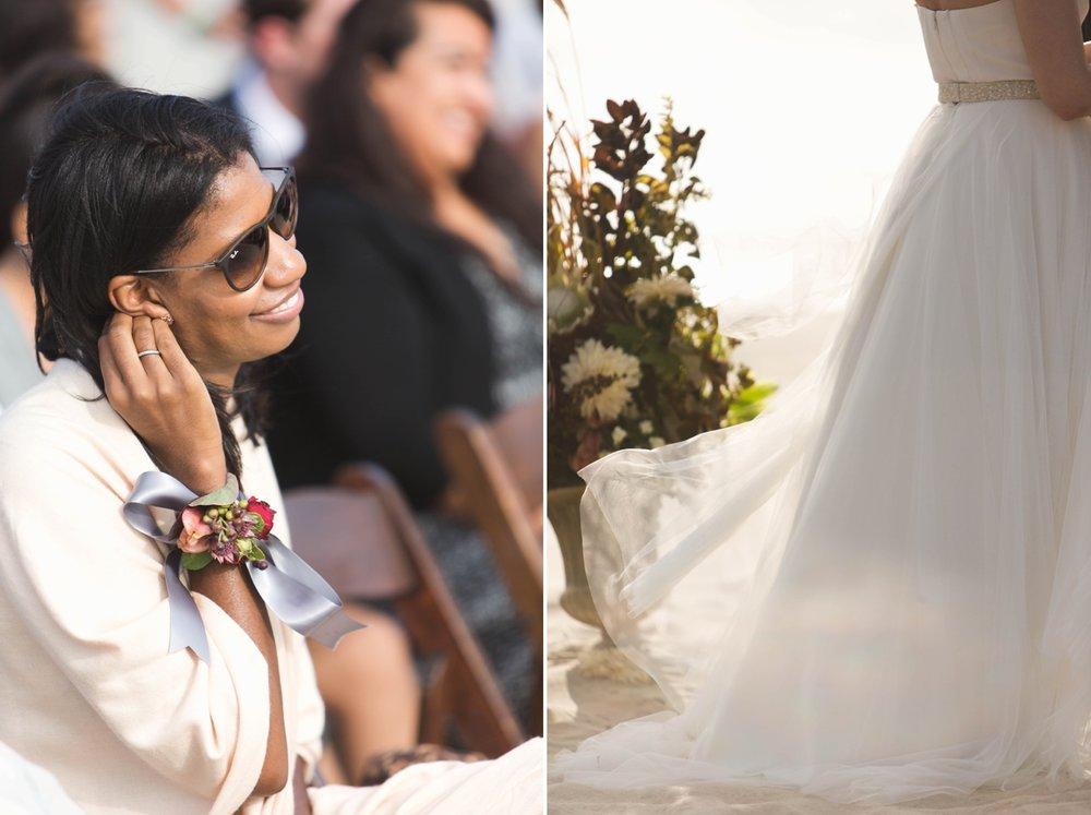 shewanders.coronado.wedding.photography2374.jpg
