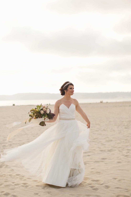 shewanders.coronado.wedding.photography2380.jpg