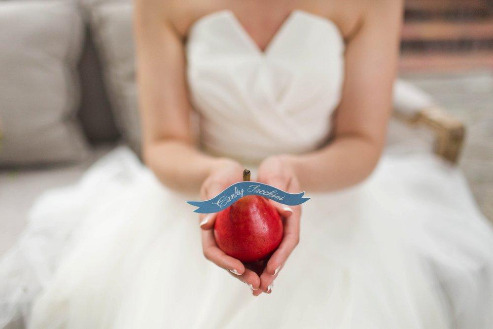 shewanders.coronado.wedding.photography2398.jpg