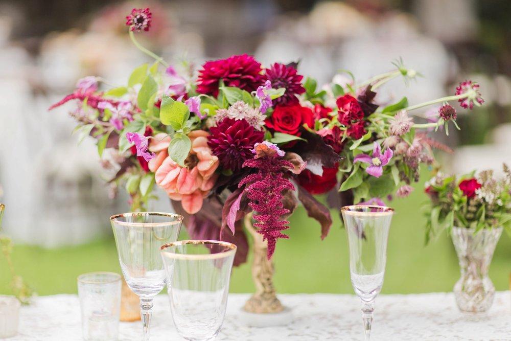 shewanders.coronado.wedding.photography2404.jpg