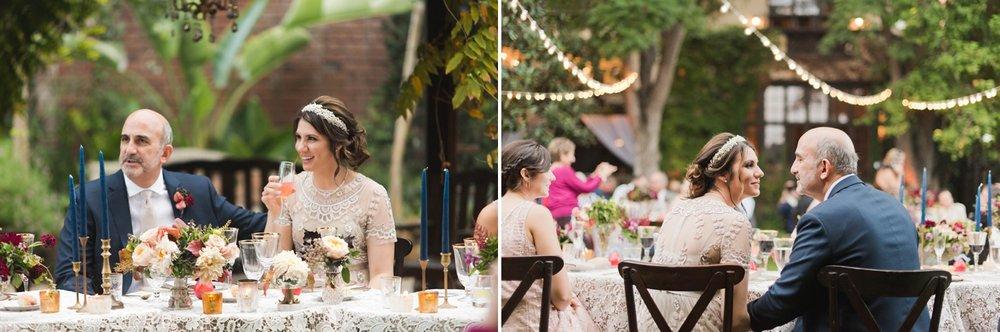 shewanders.coronado.wedding.photography2414.jpg