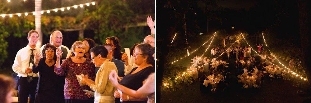 shewanders.coronado.wedding.photography2419.jpg