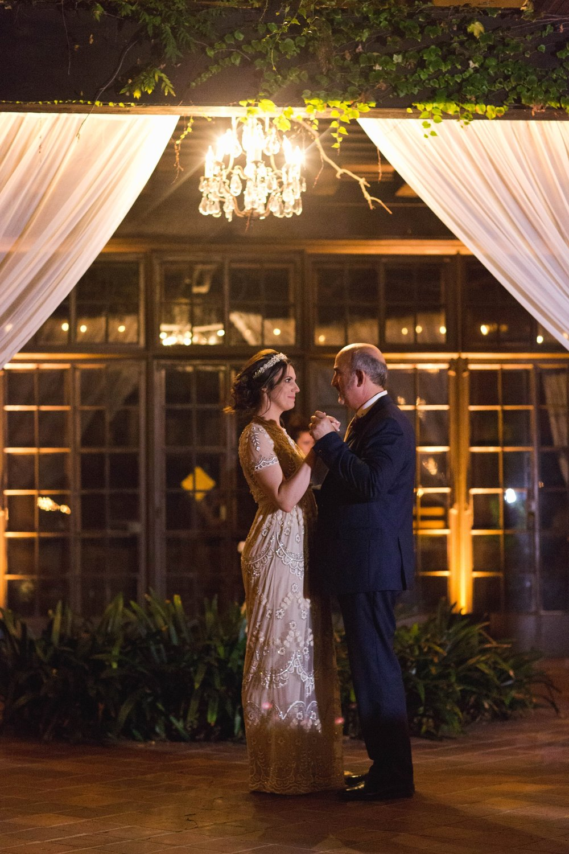 shewanders.coronado.wedding.photography2420.jpg