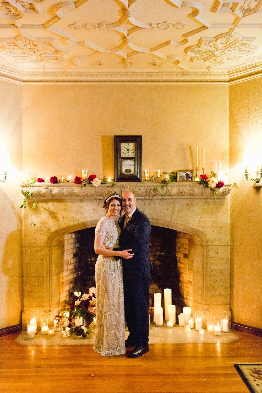 shewanders.coronado.wedding.photography2425.jpg