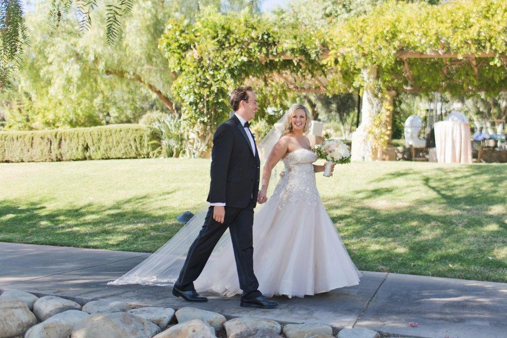shewanders.coronado.wedding.photography.best.of100.jpg