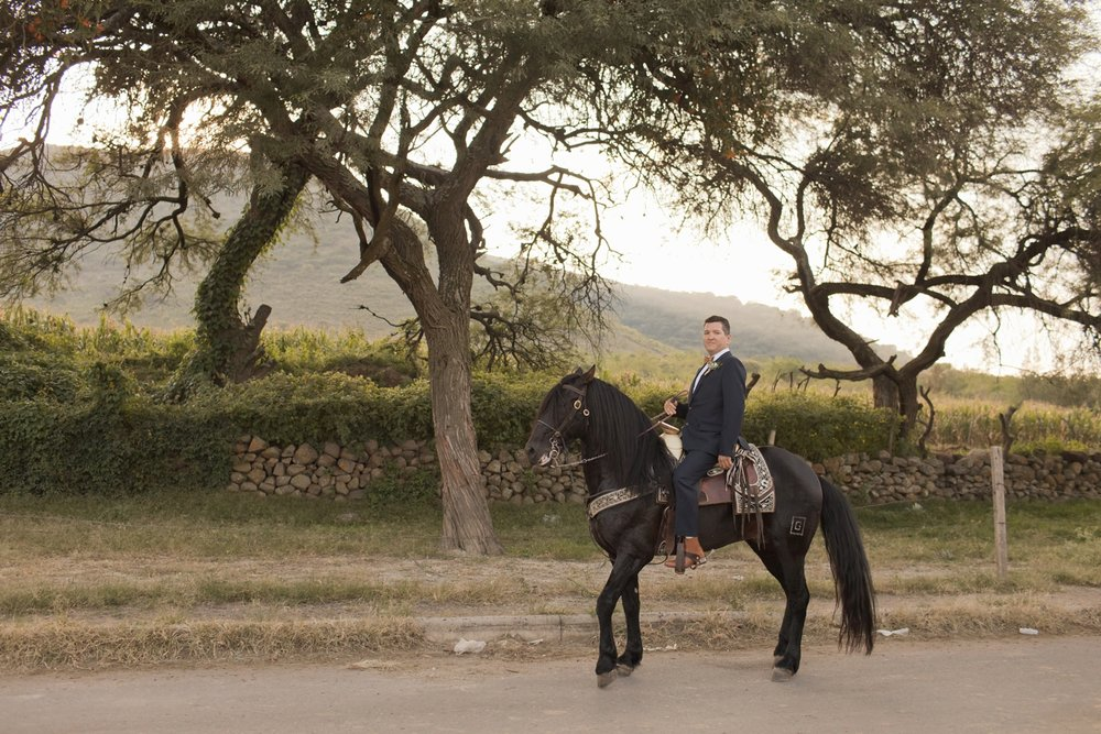 shewanders.coronado.wedding.photography.best.of101.jpg