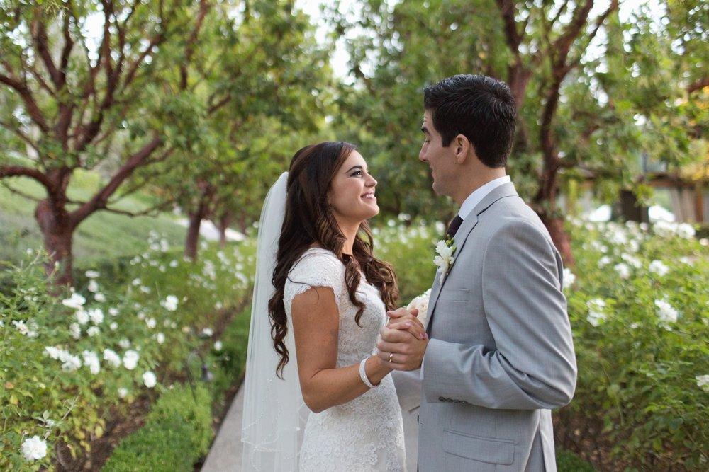 shewanders.coronado.wedding.photography.best.of102.jpg