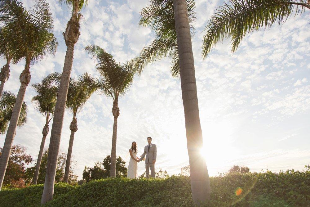 shewanders.coronado.wedding.photography.best.of103.jpg