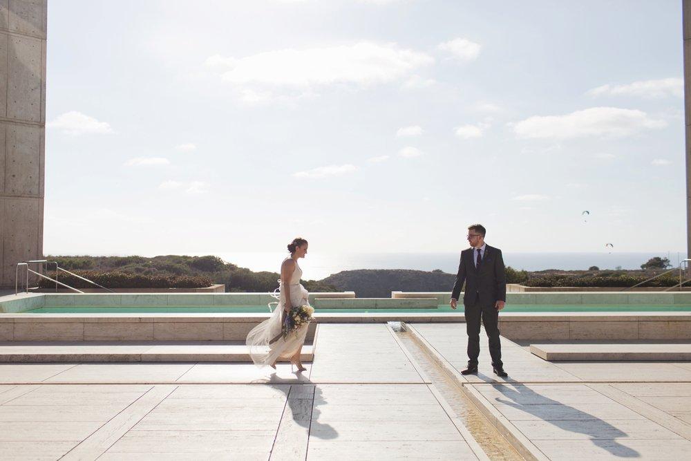 shewanders.coronado.wedding.photography.best.of104.jpg