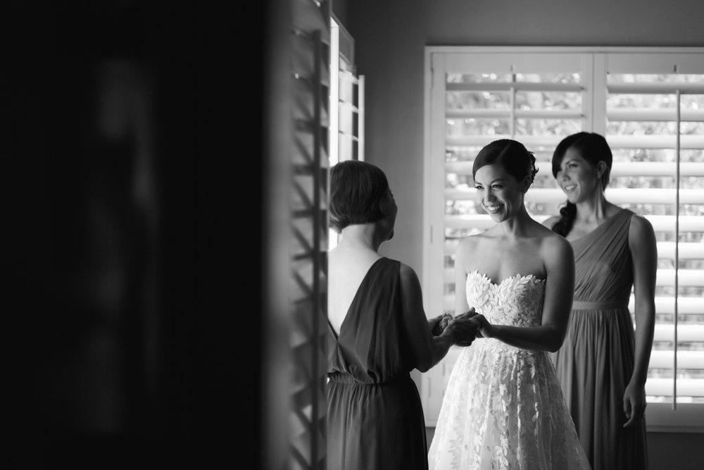 shewanders.coronado.wedding.photography.best.of106.jpg