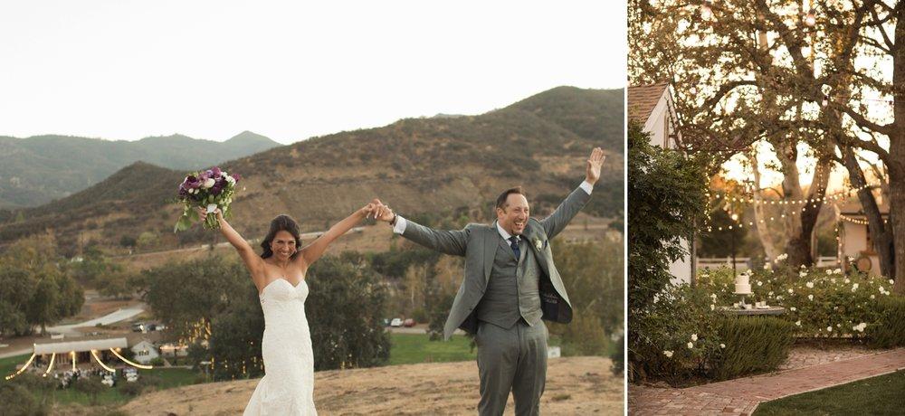 shewanders.coronado.wedding.photography.best.of109.jpg