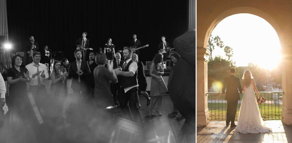 shewanders.coronado.wedding.photography.best.of111.jpg