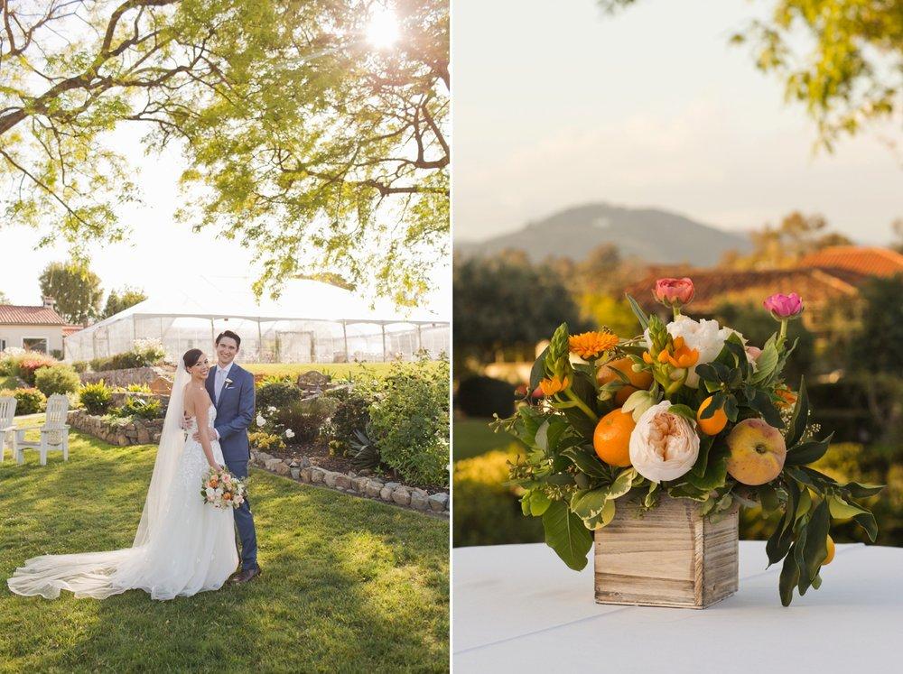 shewanders.coronado.wedding.photography.best.of110.jpg