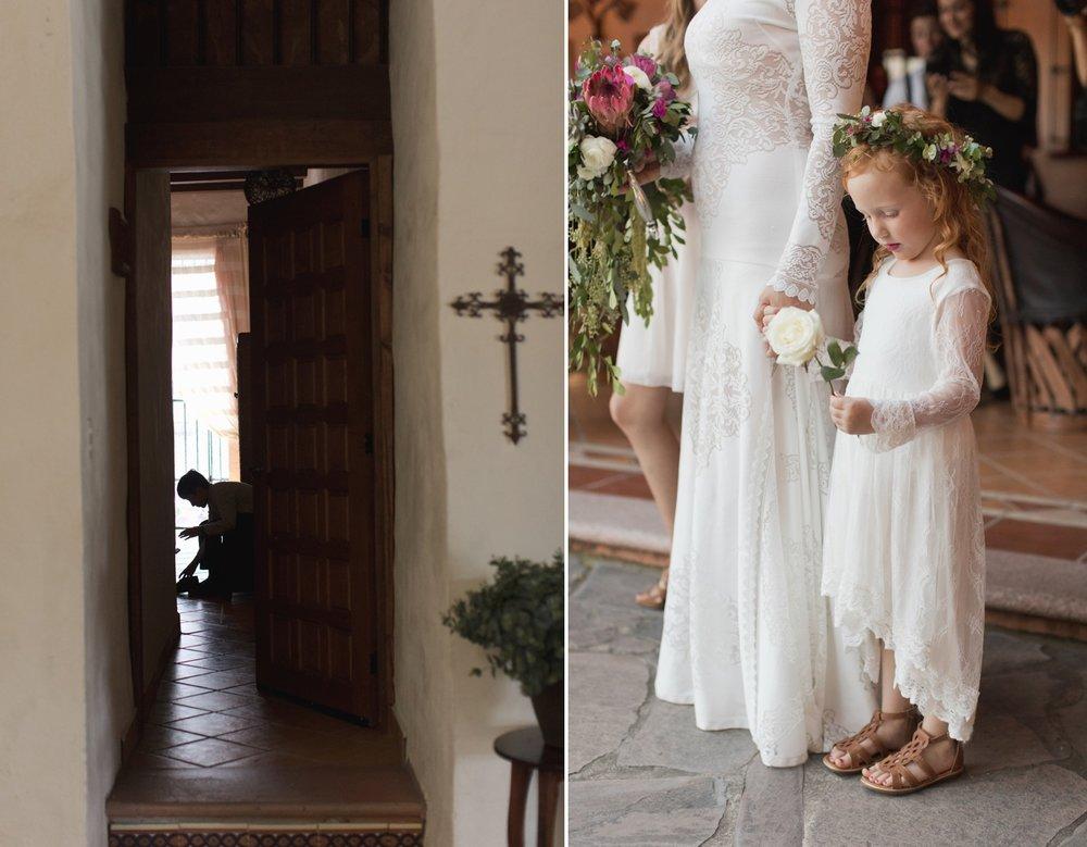 shewanders.coronado.wedding.photography.best.of112.jpg