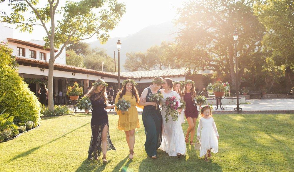 shewanders.coronado.wedding.photography.best.of114.jpg