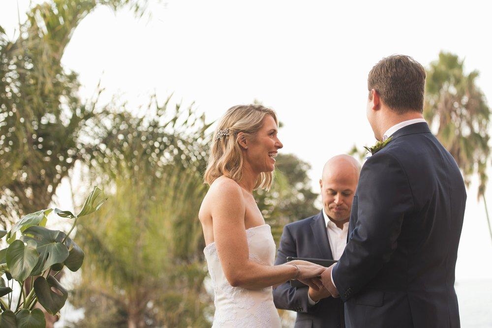 shewanders.coronado.wedding.photography.best.of115.jpg
