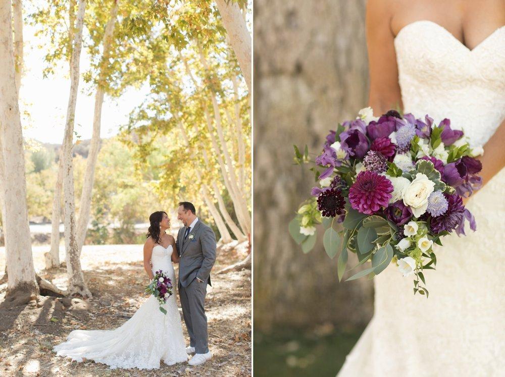 shewanders.coronado.wedding.photography.best.of117.jpg