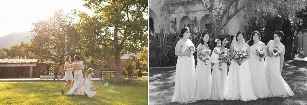 shewanders.coronado.wedding.photography.best.of119.jpg