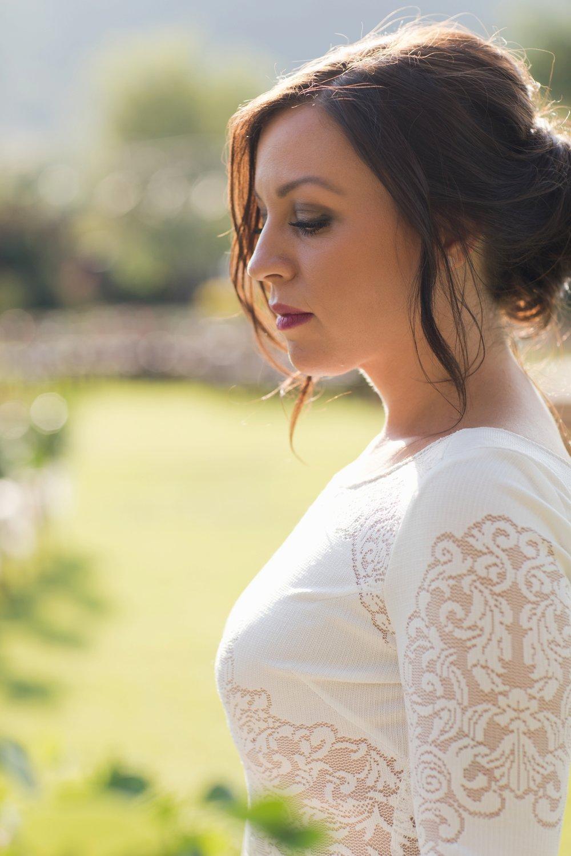 shewanders.coronado.wedding.photography.best.of118.jpg