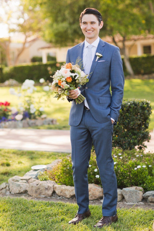 shewanders.coronado.wedding.photography.best.of120.jpg
