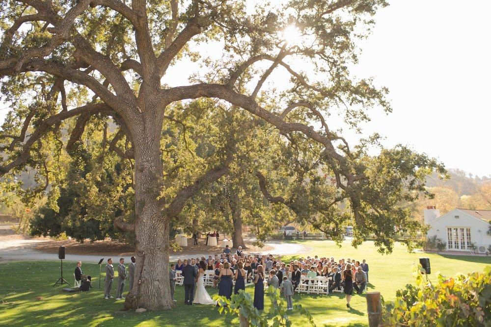 shewanders.coronado.wedding.photography.best.of121.jpg