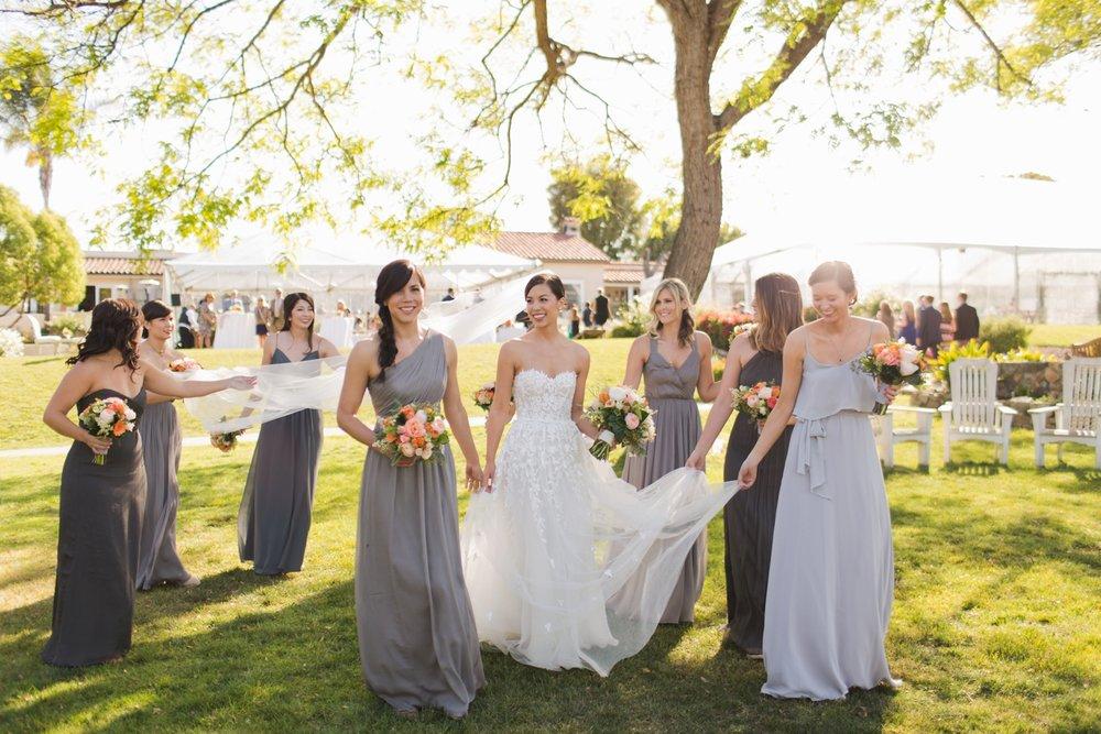shewanders.coronado.wedding.photography.best.of122.jpg