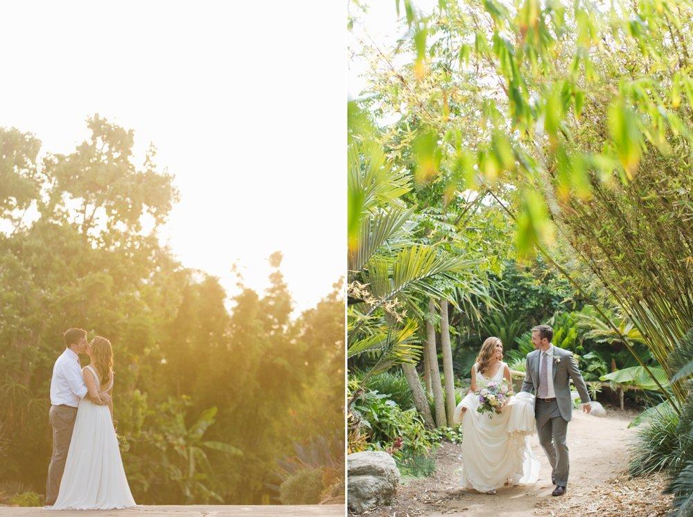 shewanders.coronado.wedding.photography.best.of123.jpg