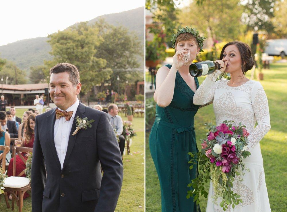 shewanders.coronado.wedding.photography.best.of125.jpg