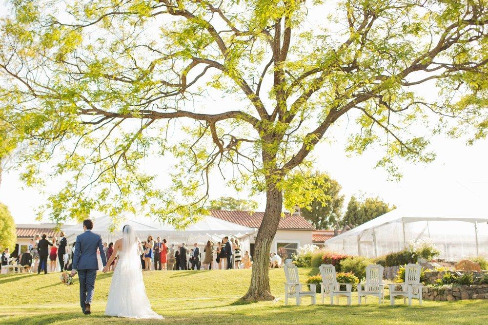 shewanders.coronado.wedding.photography.best.of124.jpg