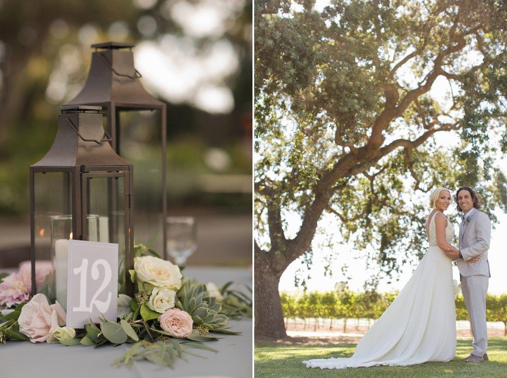 shewanders.coronado.wedding.photography.best.of130.jpg