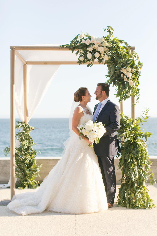 shewanders.coronado.wedding.photography.best.of129.jpg