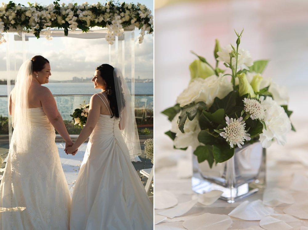 shewanders.coronado.wedding.photography.best.of131.jpg