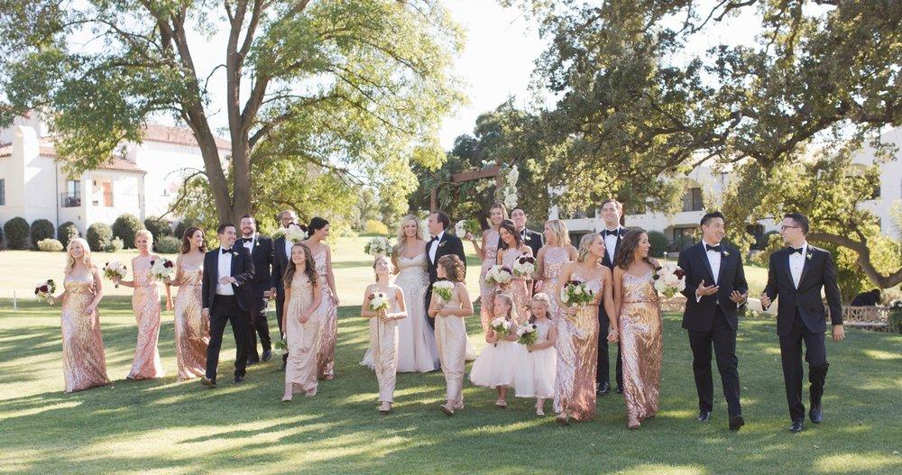 shewanders.coronado.wedding.photography.best.of132.jpg