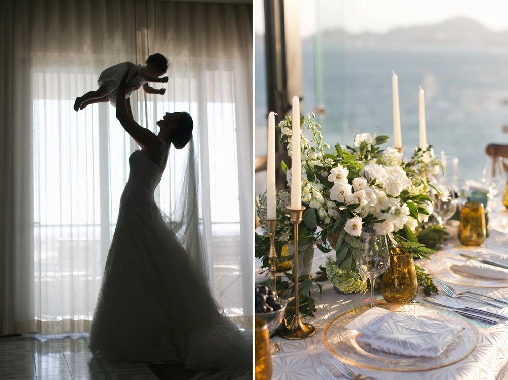 shewanders.coronado.wedding.photography.best.of133.jpg