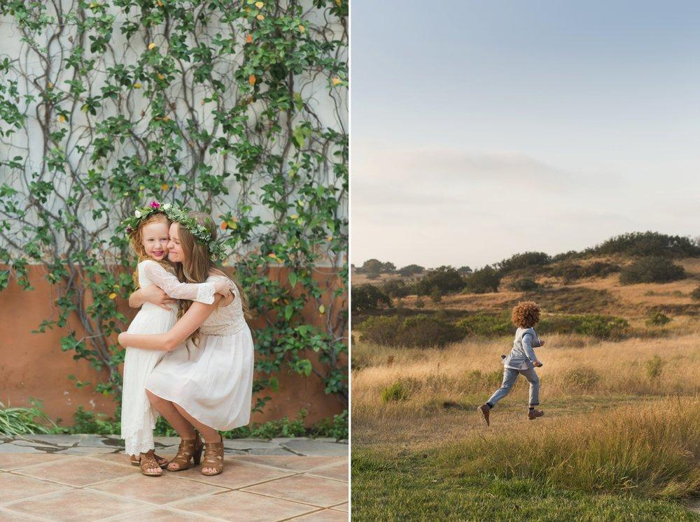 shewanders.coronado.wedding.photography.best.of135.jpg