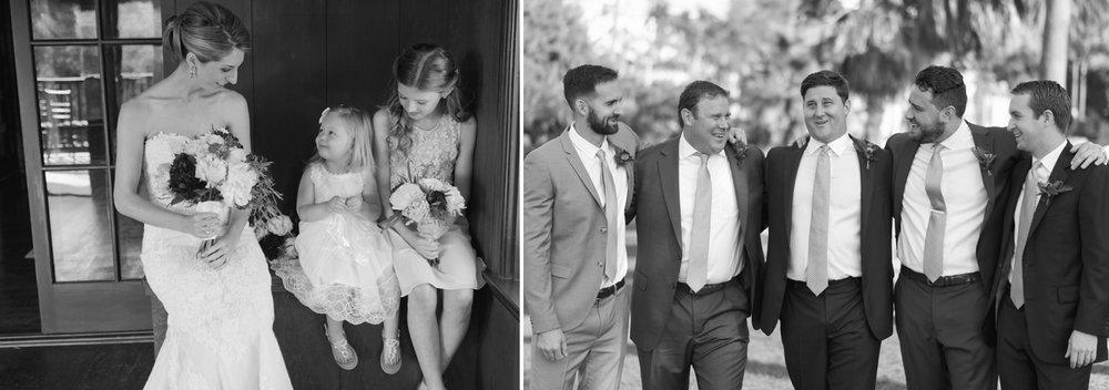 shewanders.coronado.wedding.photography.best.of139.jpg