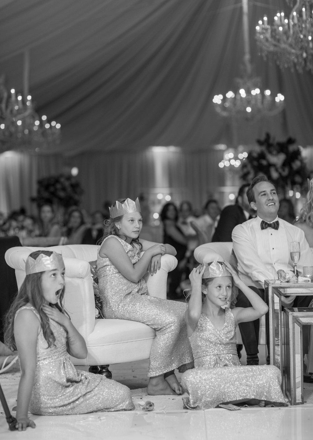 shewanders.coronado.wedding.photography.best.of138.jpg
