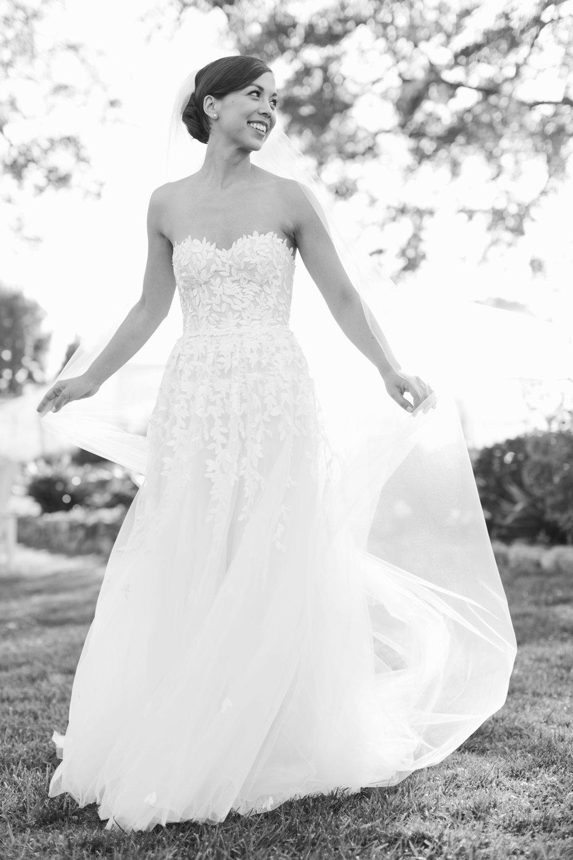 shewanders.coronado.wedding.photography.best.of140.jpg