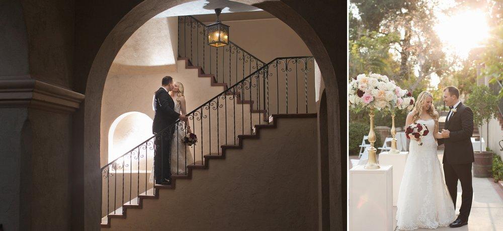shewanders.coronado.wedding.photography.best.of143.jpg