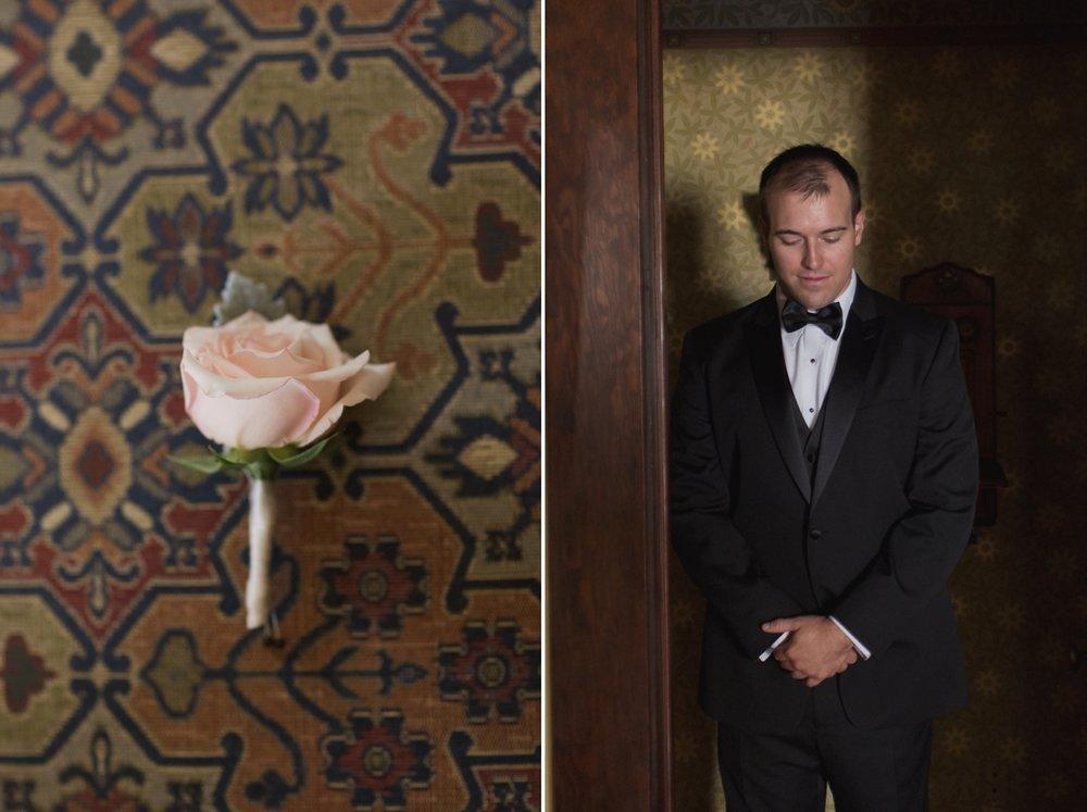 shewanders.coronado.wedding.photography.best.of142.jpg