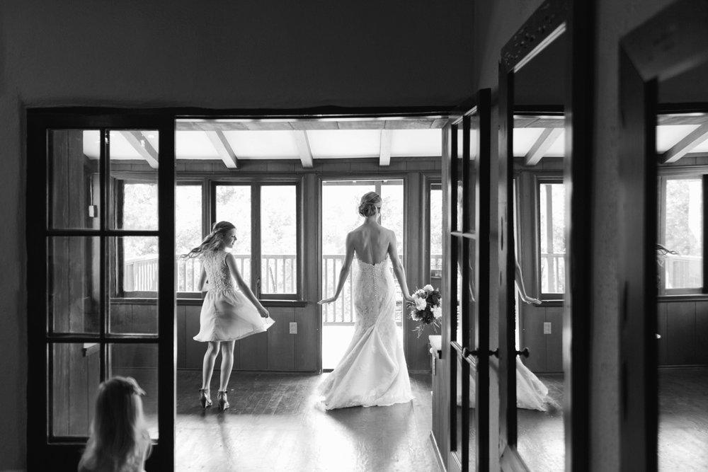 shewanders.coronado.wedding.photography.best.of144.jpg