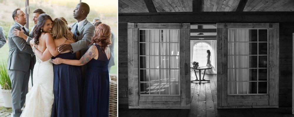 shewanders.coronado.wedding.photography.best.of145.jpg